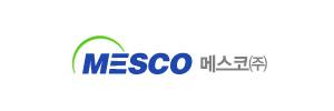 메스코 Corporation