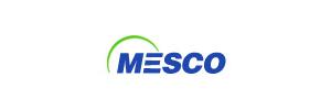 MESCO's Corporation