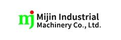 Mijin Industrial Machinery's Corporation