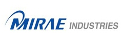 MIRAE Industries Corporation