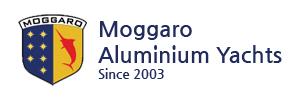 Moggaro-Asia's Corporation