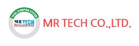 MR TECH's Corporation