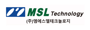 MSL TECHNOLOGY's Corporation