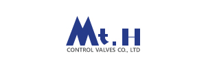 Mt.H's Corporation
