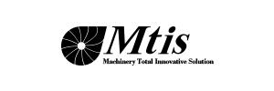 MTIS Corporation