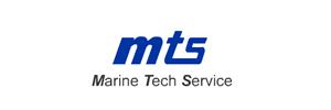 MTS Corporation
