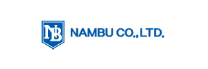 NAMBU's Corporation