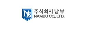 NAMBU Corporation