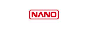 나노 Corporation