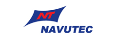 Navutec's Corporation