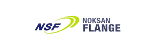 NOKSAN FLANGE's Corporation