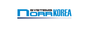 Norr Systems Korea's Corporation