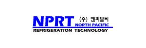 NPRT's Corporation