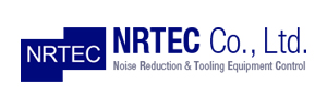 NRTEC's Corporation