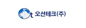 OCEAN TECH Corporation
