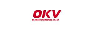 OK KWANG ENGINEERING (OKV)'s Corporation