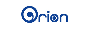 Orion Industrial's Corporation