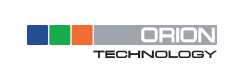 Orion Technology's Corporation