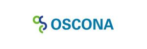 OSCONA's Corporation