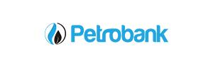 PETROBANK's Corporation
