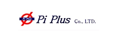 PI PLUS's Corporation