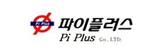 파이플러스's Corporation