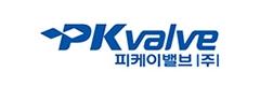 (주)피케이밸브 Corporation