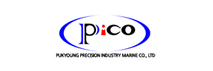 PPICO's Corporation
