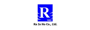 RA IN HO's Corporation