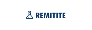 REMITITE Corporation