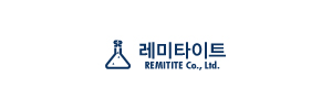 레미타이트 Corporation