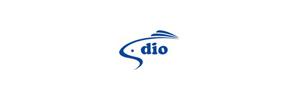 S.Dio Corporation