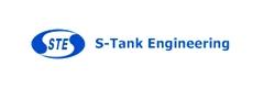 S-Tank Engineering's Corporation
