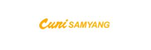 SAM YANG METAL's Corporation