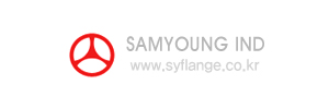 Sam-Young Flange's Corporation