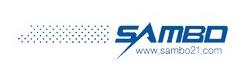 SAMBO IND's Corporation