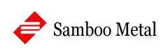 Samboo Metal's Corporation