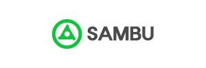 SAMBU's Corporation