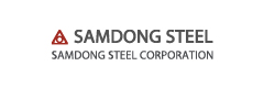 Samdong Steel's Corporation