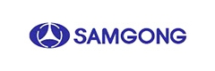 SAMGONG Corporation