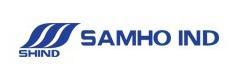 SAMHO IND's Corporation