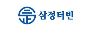 삼정터빈's Corporation