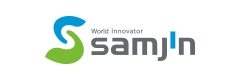 Samjin Precision's Corporation