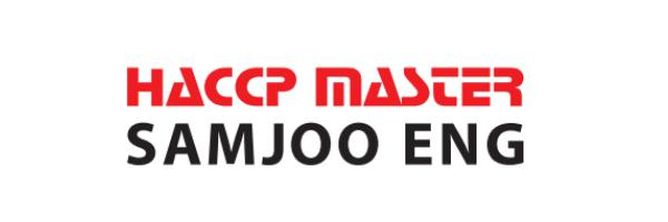 Samjoo ENG's Corporation