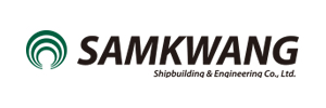SAMKWANG Corporation