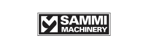 SAMMI MACHINERY's Corporation