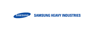 Samsung Heavy Industries's Corporation
