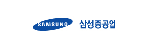 Samsung Heavy Industries Corporation