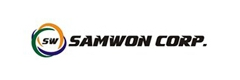 Samwon Heavy Industry Corporation