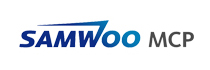 Samwoo MCP Corporation